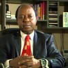 Dr. Kiyingi will imprison investors who buy land that is being grabbed from Baganda today