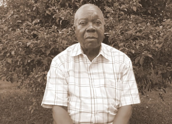 Mengo's failure to implement the UNESCO accord putting Buganda heritage sites at risk