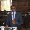 Mayiga going to Buganda Bumu convention in United States after his Katikkiro contract ends in May
