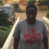 Betty Nambooze starts online newspaper, declares herself DP's leader of the future