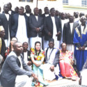 Lugave Clan delegation to the first Kulanya in 12 years violates Bagandanorms, upsets clan member in London