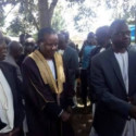 Do not take your clans for granted, Omutaka Kisolo of Engonge Clan tells Baganda