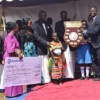 Kabaka Mutebi counsels both parents and Buganda Land Board on value of educating