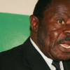 John Ssebaana Kizito, Muganda with longest combined careers in politics and business, dies at 83